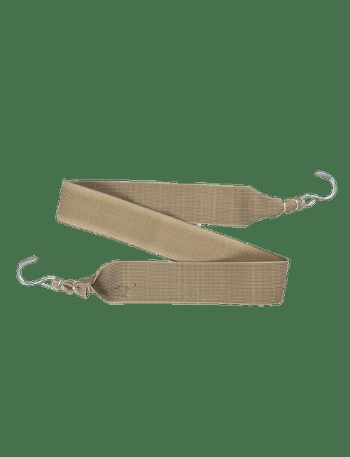 5ive Star Gear TK-4 Tourniquet Strap 5216000