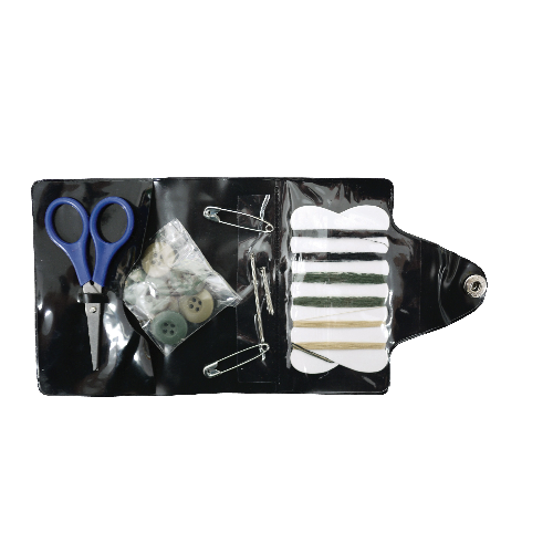 5ive Star Gear Travel Sewing Kit 5228000