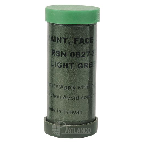 5ive Star Gear NATO Style Face Paint 5313000