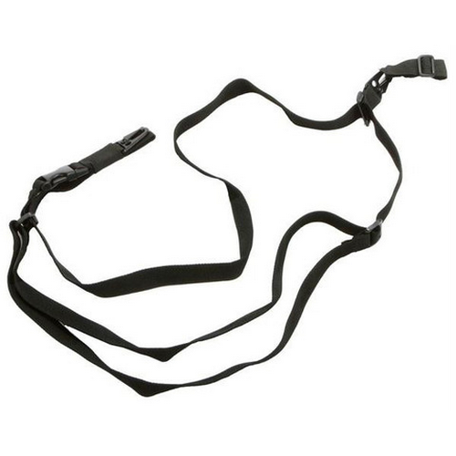 5ive Star Gear RBS-5S Bungee Sling 5486000 Black
