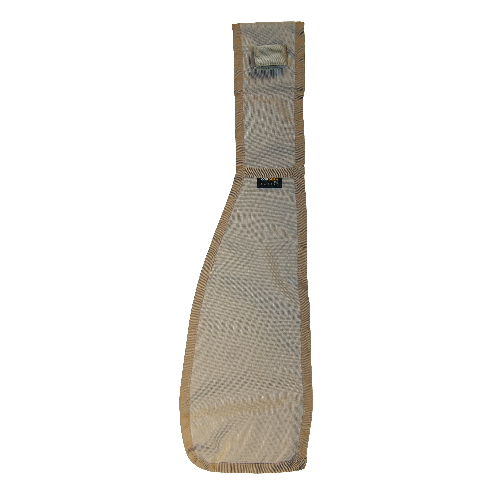 5ive Star Gear 21in CORDURA Cane/Bush Machete Sheath 5765000