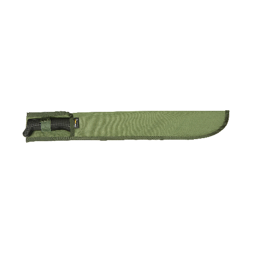 5ive Star Gear 18in CORDURA Machete Sheath 5788000 Olive Drab