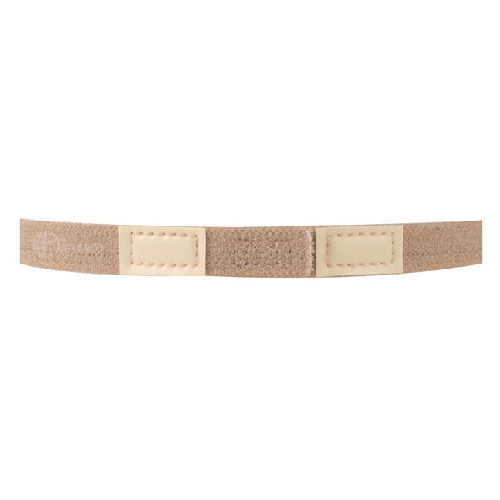 5ive Star Gear GI Cat Eye Bands 5961000 Tan