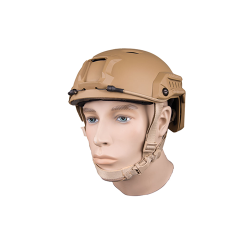 5ive Star Gear Advanced Base Jump Helmet 5969000