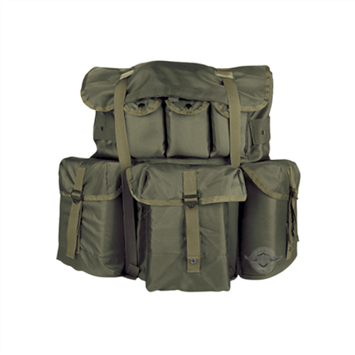 5ive Star Gear Mil-Spec Large Alice Pack 6106000