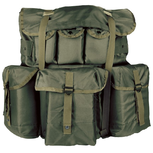 5ive Star Gear GI Spec Large Alice Pack 6117000