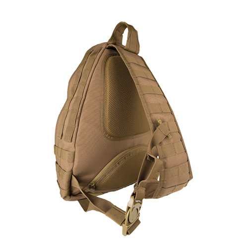 5ive Star Gear Agility Sling Bag 6164000 Coyote