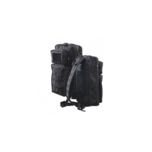 5ive Star Gear 3TS-5S Level-III Transport Sling Bag 6218000 Black