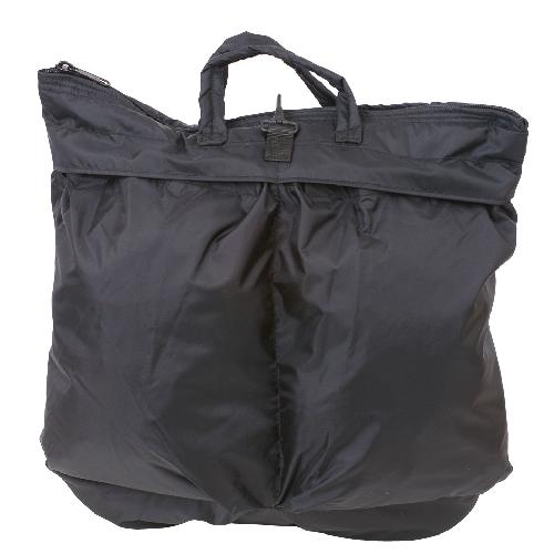 5ive Star Gear GI Spec Military Helmet Bag 6234000 Black