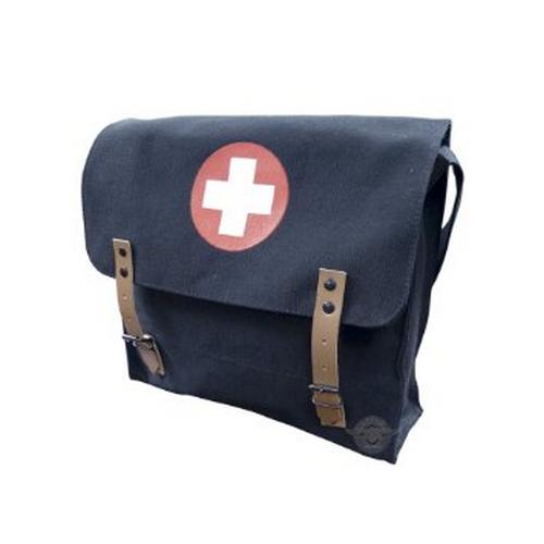 5ive Star Gear German Style Medical Shoulder Bag 6263000