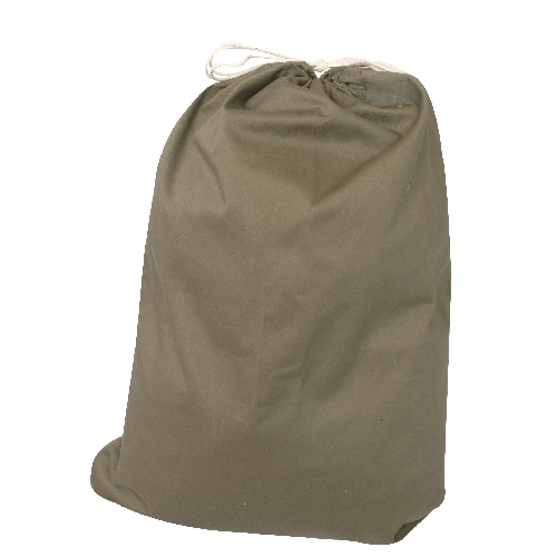 5ive Star Gear GI Spec Waterproof Laundry Bag 6360000