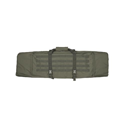 5ive Star Gear PWC-5S Multi-Weapon Case 6375000 OD Green 42in.