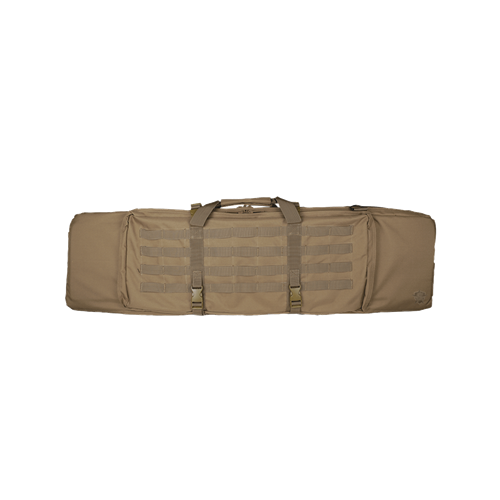 5ive Star Gear PWC-5S Multi-Weapon Case 6377000 Coyote 42in.
