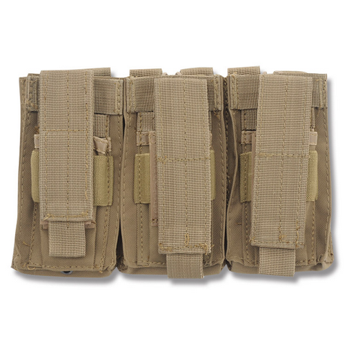 5ive Star Gear TOT-5S Triple OT M4/M16 Mag Ammo Pouch 6468000