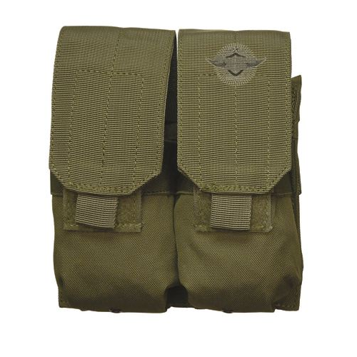 5ive Star Gear ARDP-5S M14/M16 Double Mag Pouch 6475000