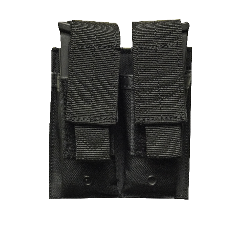 5ive Star Gear ARDP-5S M14/M16 Double Mag Pouch 6476000