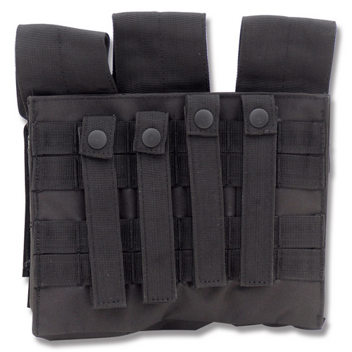 5ive Star Gear AKTP-5S AK-47 Triple Mag Pouch 6484000