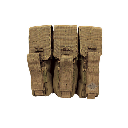 5ive Star Gear AKTP-5S AK-47 Triple Mag Pouch 6489000