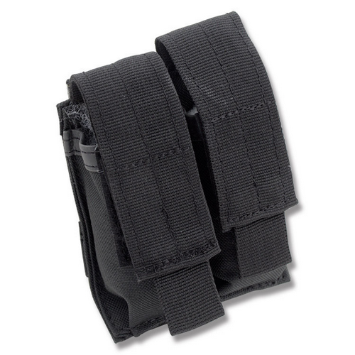 5ive Star Gear TOT-5S Doublt OT M4/M16 Mag Pouch 6526000