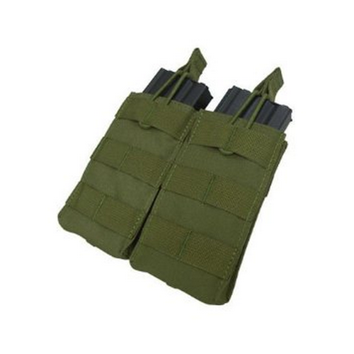 5ive Star Gear TOT-5S Doublt OT M4/M16 Mag Pouch 6527000