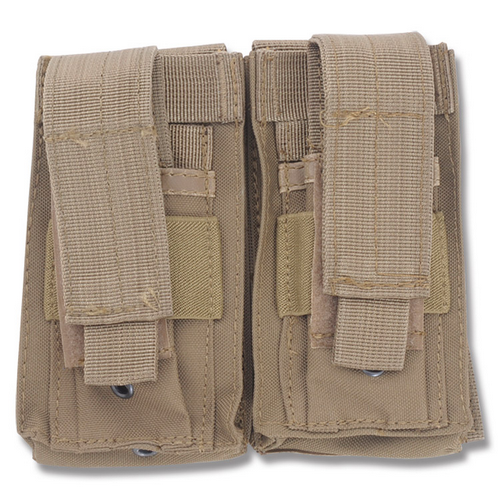 5ive Star Gear TOT-5S Doublt OT M4/M16 Mag Pouch 6528000