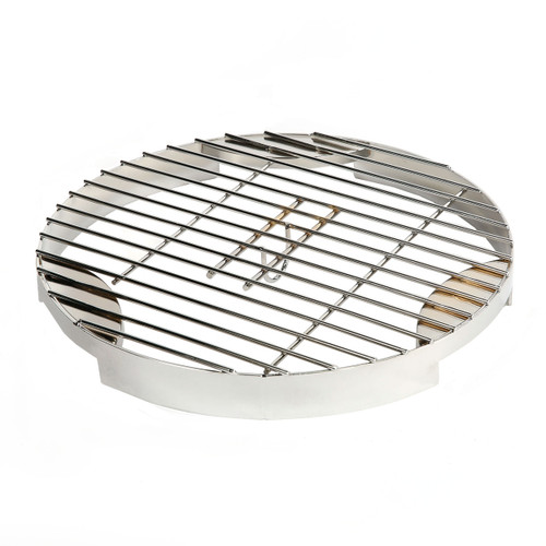 Campmaid Flip Grill 60004