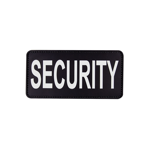 5ive Star Gear Security Morale Patch 6617000