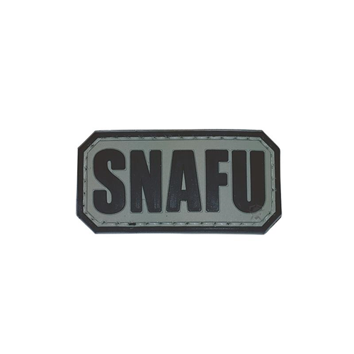 5ive Star Gear SNAFU Morale Patch 6719000