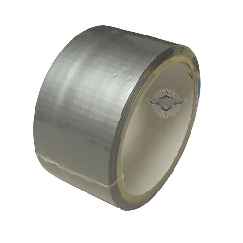 5ive Star Gear Duct Tape 9002000