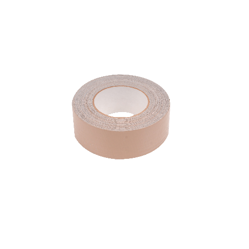 5ive Star Gear Duct Tape 9006000 Tan