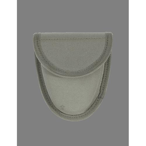 5ive Star Gear Universal Duty Handcuff Pouch 9011000 Ranger Green