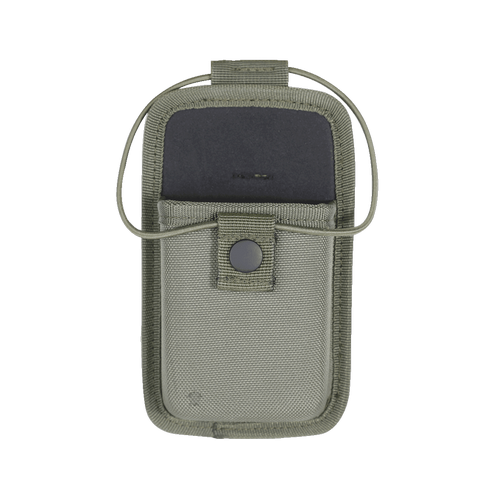 5ive Star Gear Universal Duty Radio Pouch 9017000 Ranger Green