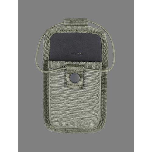 5ive Star Gear Universal Duty Radio Pouch 9017000 Ranger Green