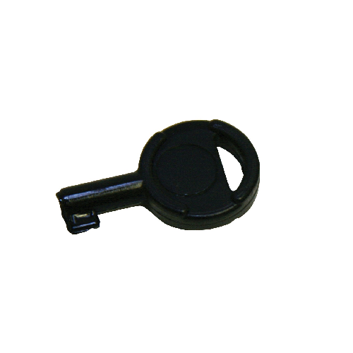 5ive Star Gear Covert Handcuff Key 9057000