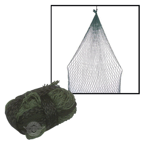 5ive Star Gear Camping Hammock All-In-One Kit 9216000