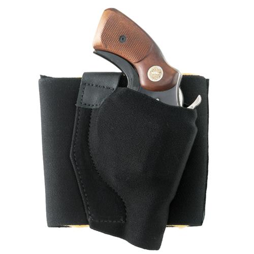 Aker Leather Comfort-Flex Pro H157BPRU-GL 43