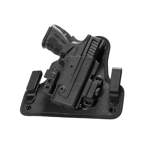 Alien Gear Shape Shift Inside Waist Band SSIW-0057-LH-XXX N/A Glock 19 Left