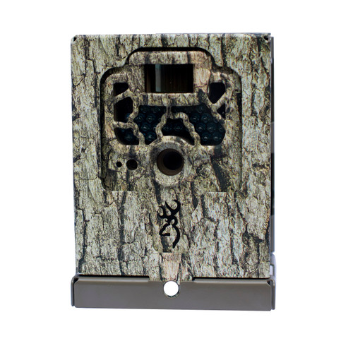 Browning Trail Cameras Trail Camera Security Box BTC SB