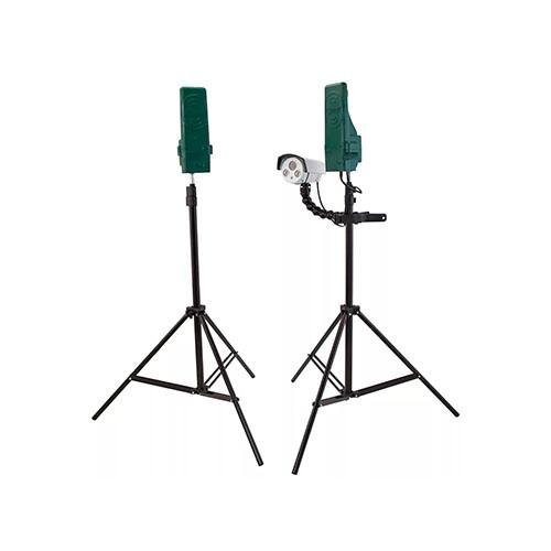 Caldwell Ballistic Precision Long Range Target Camera System 156726