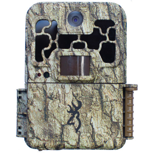 Browning Trail Cameras Trail Camera - Special Ops BTC 8FHD