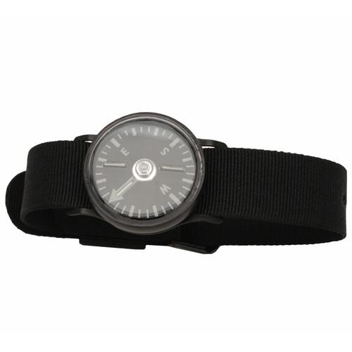 Cammenga Tritium Wrist Compass Black J582TCS