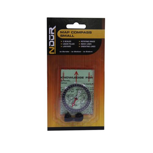 Proforce Equipment Compass Map Small 51510