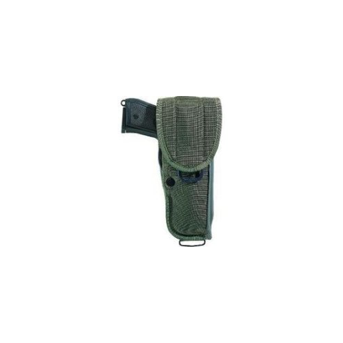 Bianchi Model UM84I Universal Military Holster I 14209 OD Green
