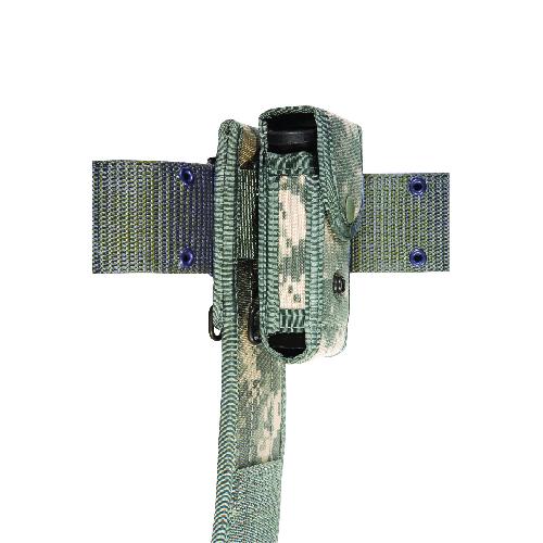 Bianchi Model M1425 Tactical Hip Extender 15140 Black