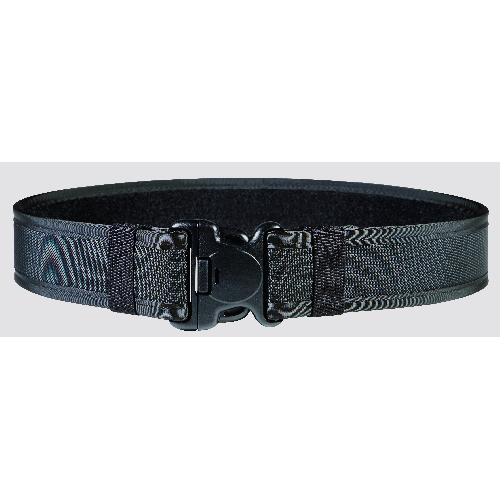 Bianchi Model 7200 Duty Belt - Loop 2.25 (58mm) 17383 X-Large