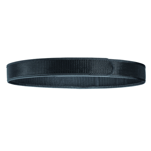 Bianchi Model 7205 Liner Belt 1.5 (38mm) 17708 Large