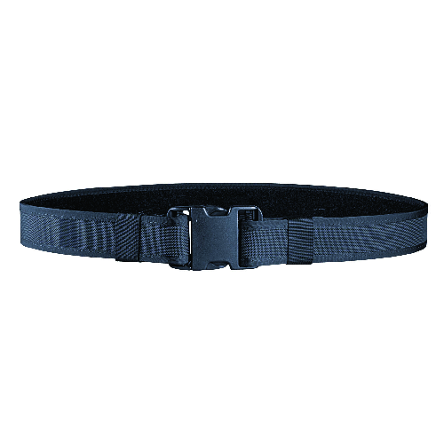 Bianchi Model 7202 Gun Belt 1.75 (45mm) 17870 Small