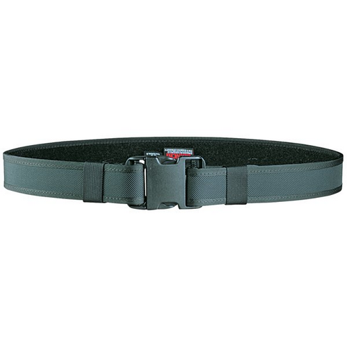Bianchi Model 7202 Gun Belt 1.75 (45mm) 17871 Medium
