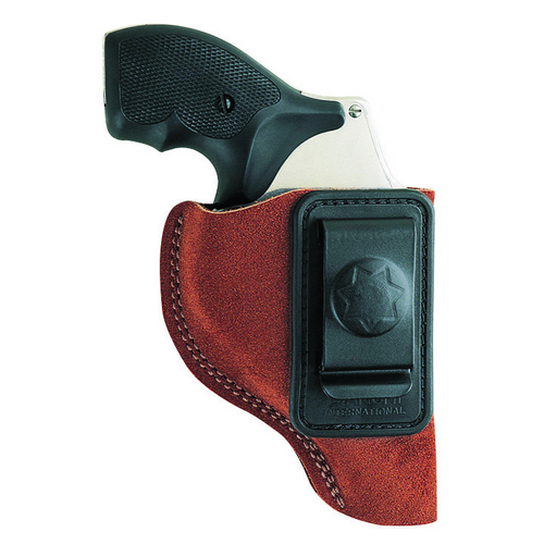 Bianchi Model 6 Inside Waistband Holster 18027 11 Left