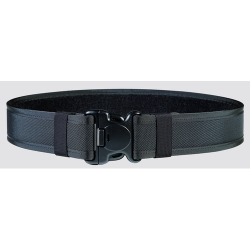 Bianchi Model 7200 Duty Belt - Loop 2.25 (58mm) 19094 2X-Large
